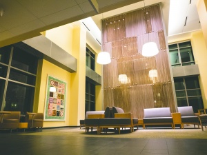 UCSF_interior