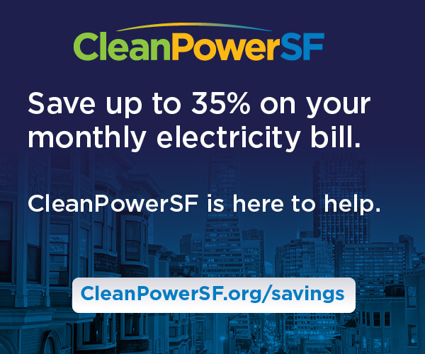 Ad_CleanPower_2020June_English1.jpg