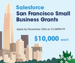 SF-Small-Business-Grants-V2-10K-Each.jpg